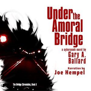 BallardUnderTheAmoralBridge