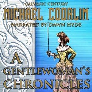 CoorlimAGentlewomansChronicles