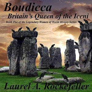 RockefellerBoudicca