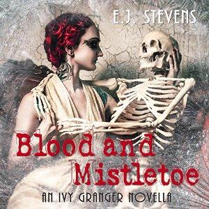 StevensBlood&Mistletoe