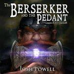 PowellTheBerserker&ThePedantSeason1
