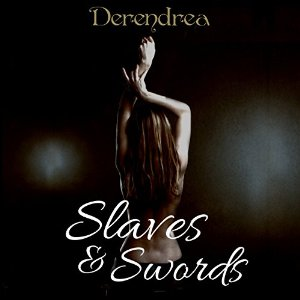 DerendreaSlaves&Swords