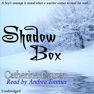 CruzanShadowBox