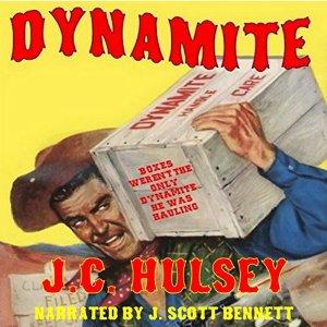 HulseyDynamite