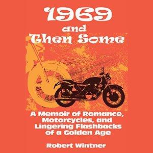 Wintner1969AndThenSome