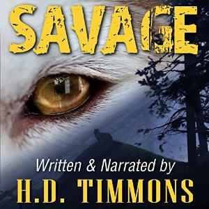 TimmonsSavage