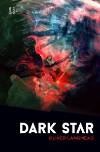 LangmeadDarkStar