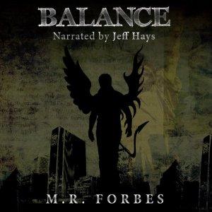 ForbesBalance