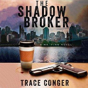 CongerTheShadowBroker