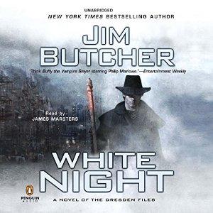ButcherWhiteNight