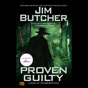 ButcherProvenGuilty