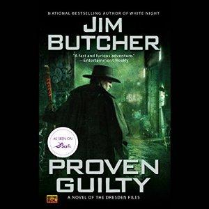 ButcherProvenGuilty