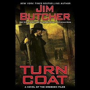 ButcherTurnCoat
