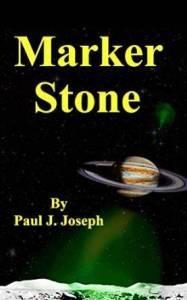JosephMarkerStone