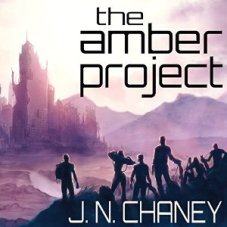 ChaneyTheAmberProject