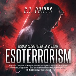 PhippsEsoterrorism