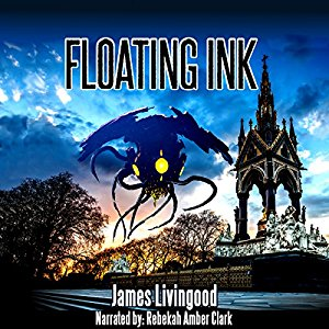 LivingoodFloatingInk