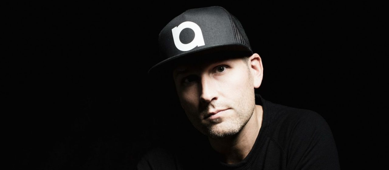 HAPPY BIRTHDAY KASKADE