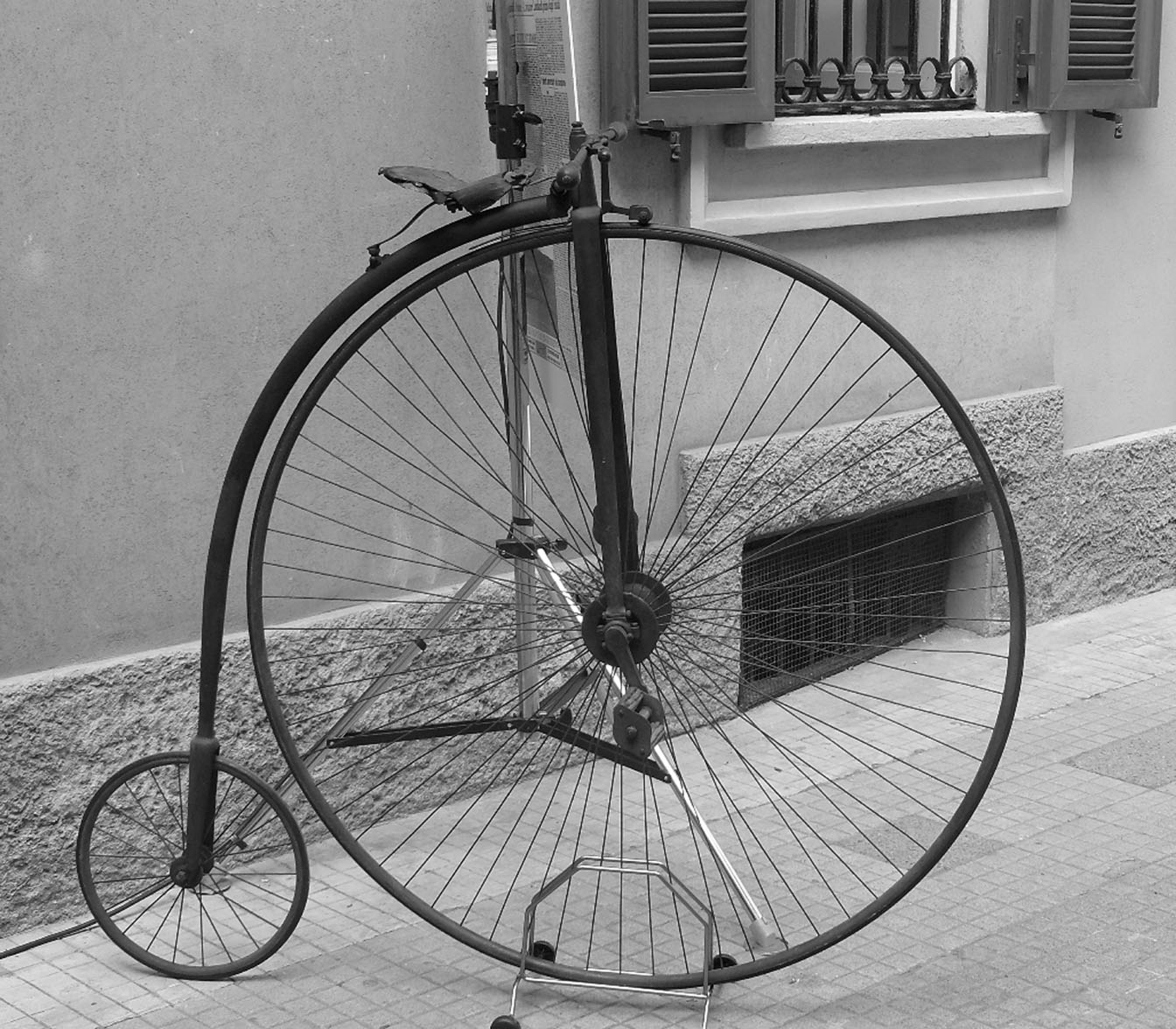 biciclo1