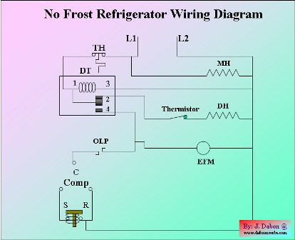 arco phase converter wiring diagram 2003 gmc sierra bose stereo paragon 8145 20 diagram, paragon, free engine image for user manual download