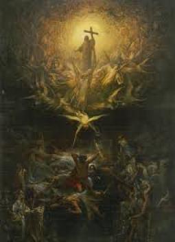 Christ the Light of the World
