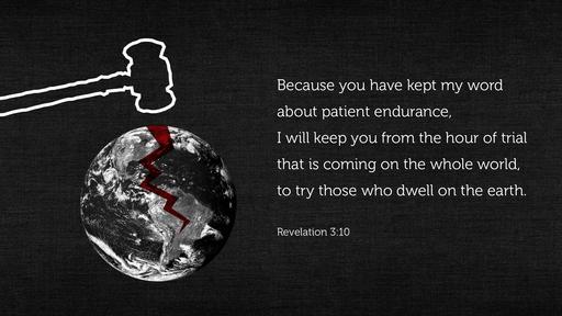 Rev 3:10