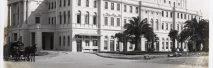cropped-1932-teatro-argentino1.jpg