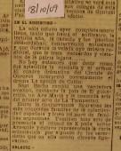 1909_10_09 sagi barba chica