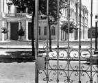 7-ta-1930-ca
