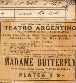 1937-09-butterfly-coro-orquesta