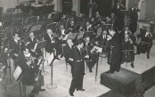 1959 06 12 violinista alberto lysy director mariano drago achicada
