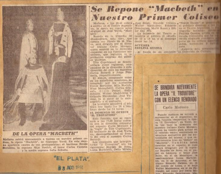 1961-opera-macbeth-recorte-chica
