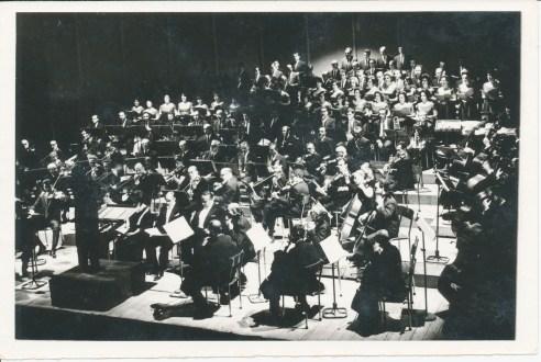 1965-misa-de-requiem-director-mariano-drago-aydee-de-rosa-bartoletti-sassola-ortiz