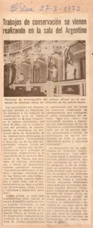 1972-02-27-el-dia-trabajos-de-conservacion