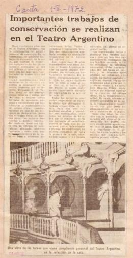 1972-04-01-gaceta-trabajos-de-conservacion