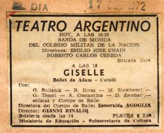 0-1972-09-17-aviso-ballet-giselle
