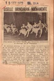 0-1972-ballet-giselle-recorte1