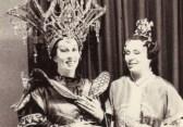 0-1973-opera-turandot-carmen-morra-recorte