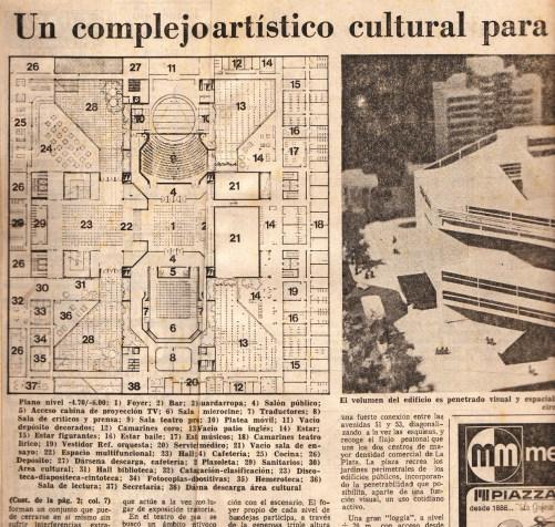 0-1979-09-09-recorte-la-nacion-proyecto-nuevo-edificio