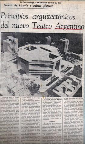 0-1979-09-23-recorte-proyecto-nuevo-teatro