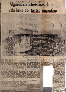 0-1979-09-27-recorte-nueva-sala-lirica-nuevo-teatro-argentino
