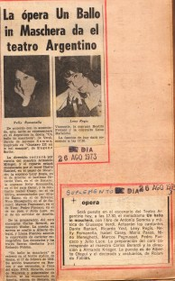 1973-08-26-opera-un-ballo-in-maschera-recortes