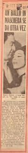 1973-09-02-opera-un-ballo-in-maschera-recorte-chica