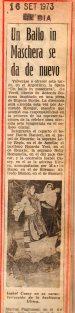 1973-09-16-un-ballo-in-maschera-opera-recorte-chica
