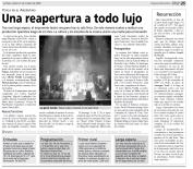 2000-opera-tosca-recorte-diario-hoy