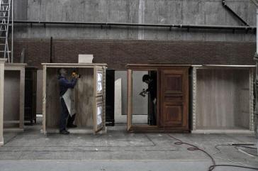 2012-opera-pepita-jimenez-talleres