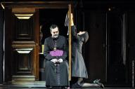 2012-opera-pepita-jimenez
