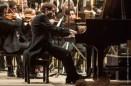 concierto_brahms_giltburg