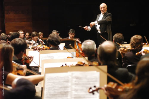 orquesta_alexander_panizza