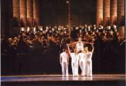 0-ballet-coro-orquesta-catedral-de-la-plata